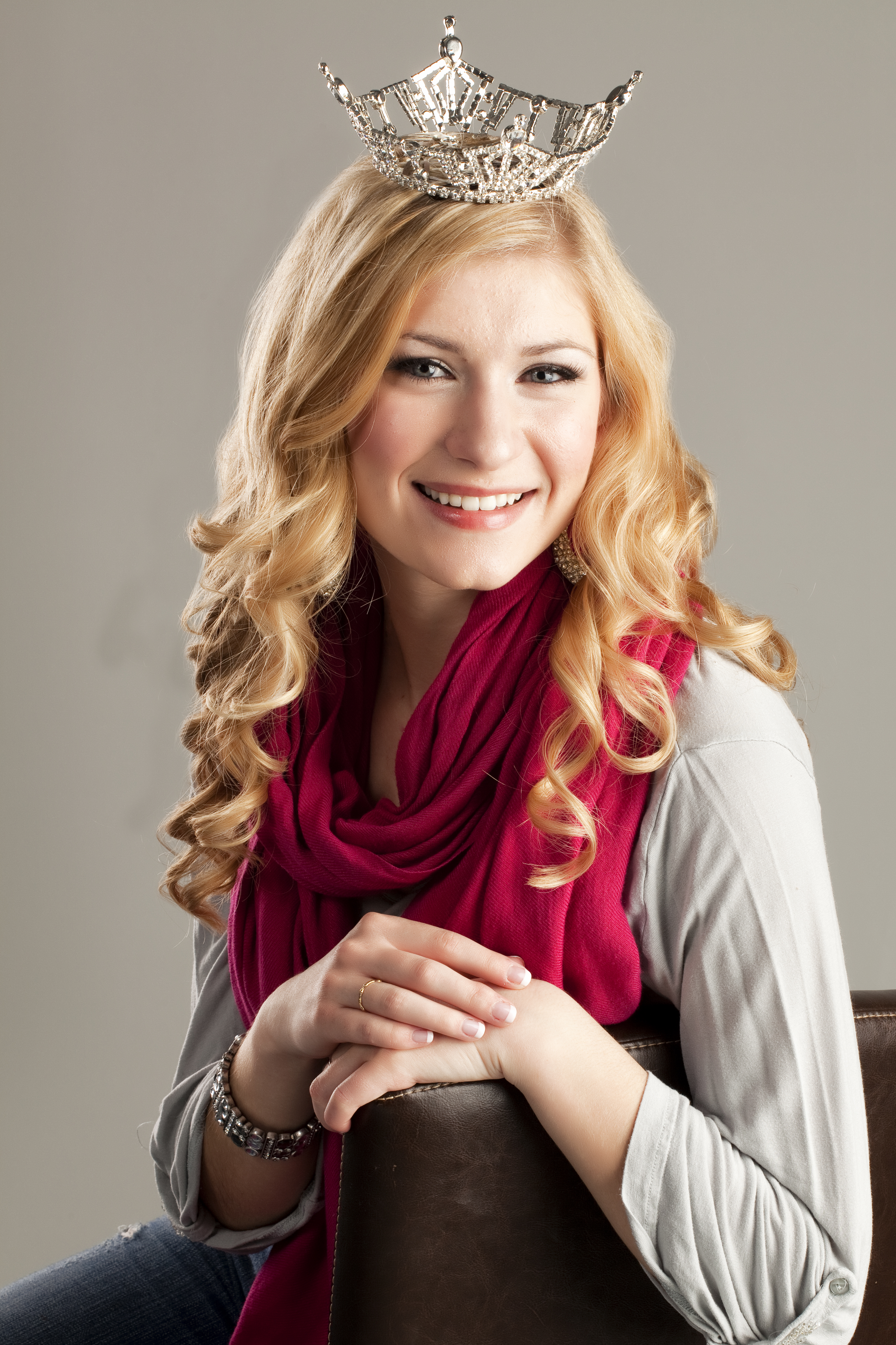 Hannah Price